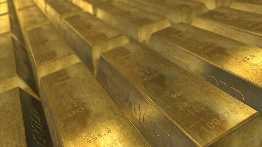 invertir en oro opiniones