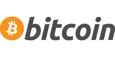 como invertir en bitcoin en españa