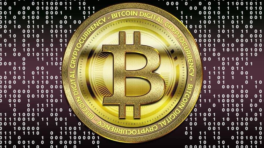 invertir en bitcoins españa