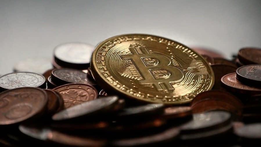 donde invertir en bitcoins