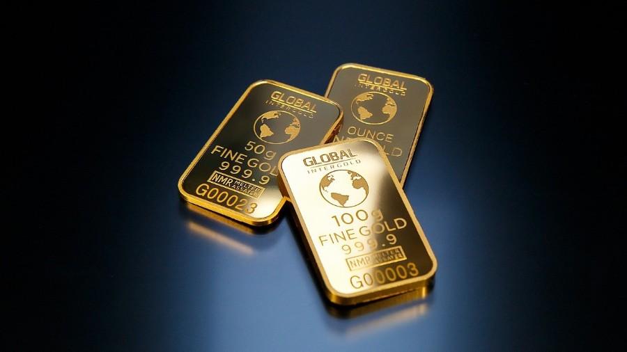 como invertir en oro en españa