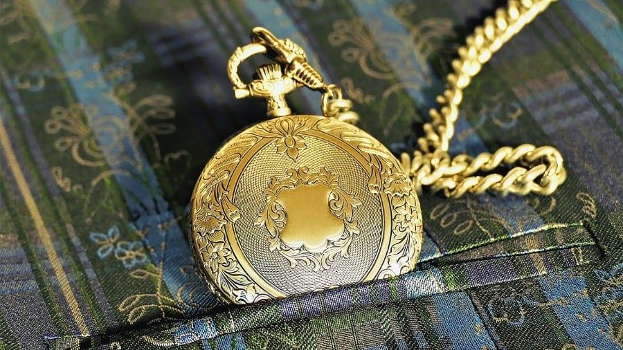 invertir oro