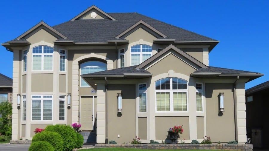 consejos para invertir en vivienda